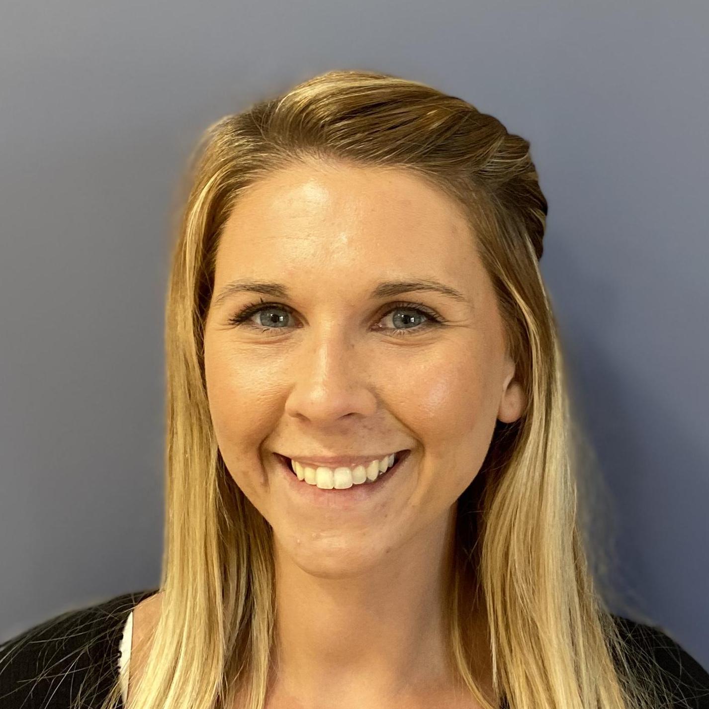Samantha Dye's Profile Photo