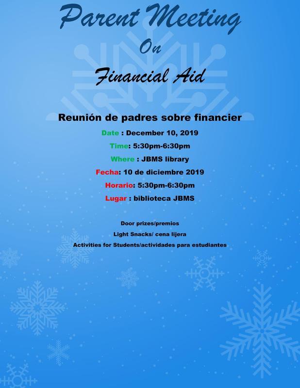 Parent Meeting Financial Aid PDF-1.jpg