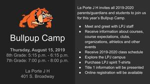 Bullpup Camp 19-20.JPG