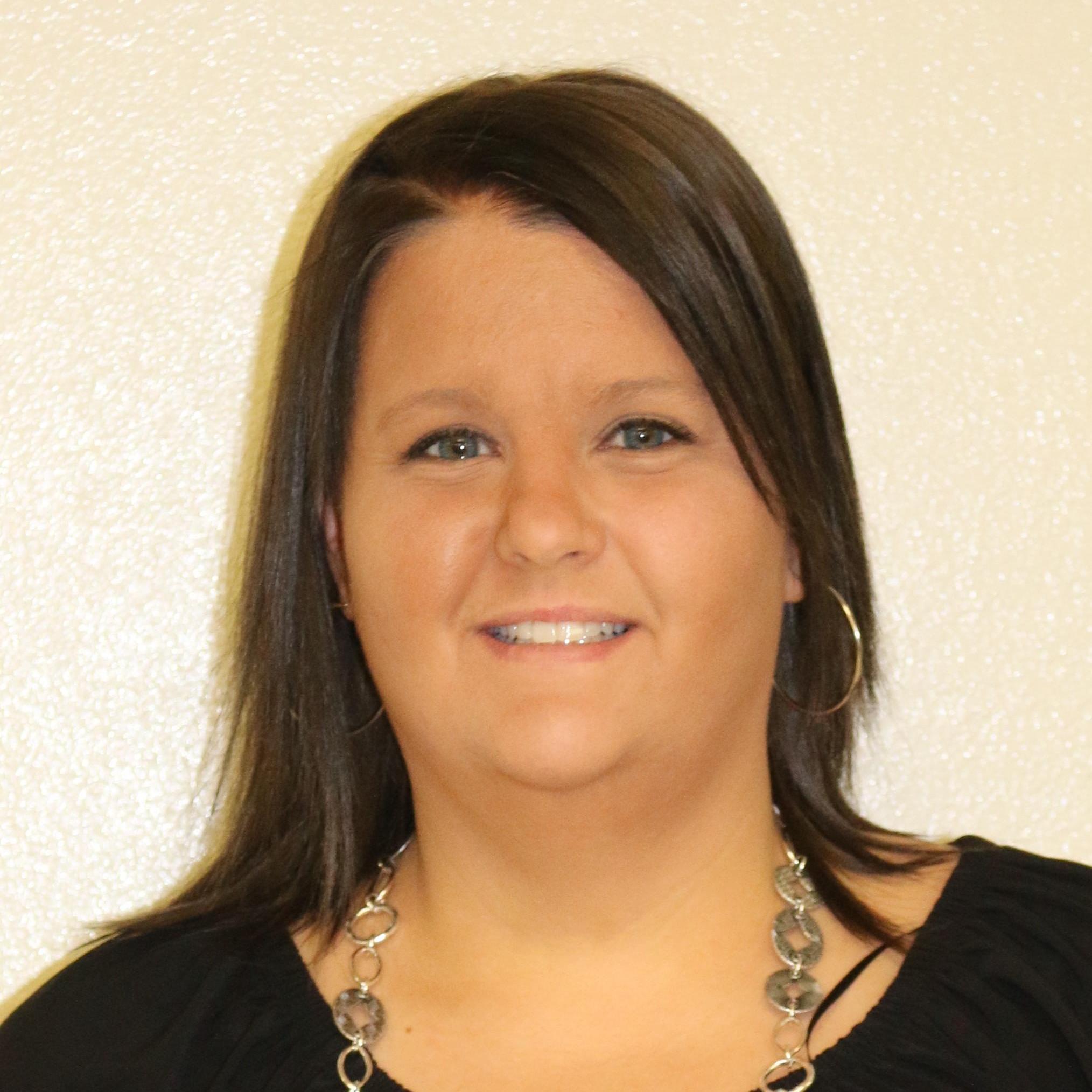 Amy Flint's Profile Photo