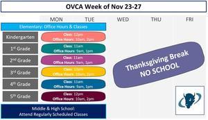 2020.11.23-27 Schedule_OVCA.JPG