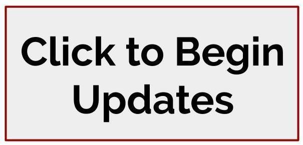 Click to begin registration updates