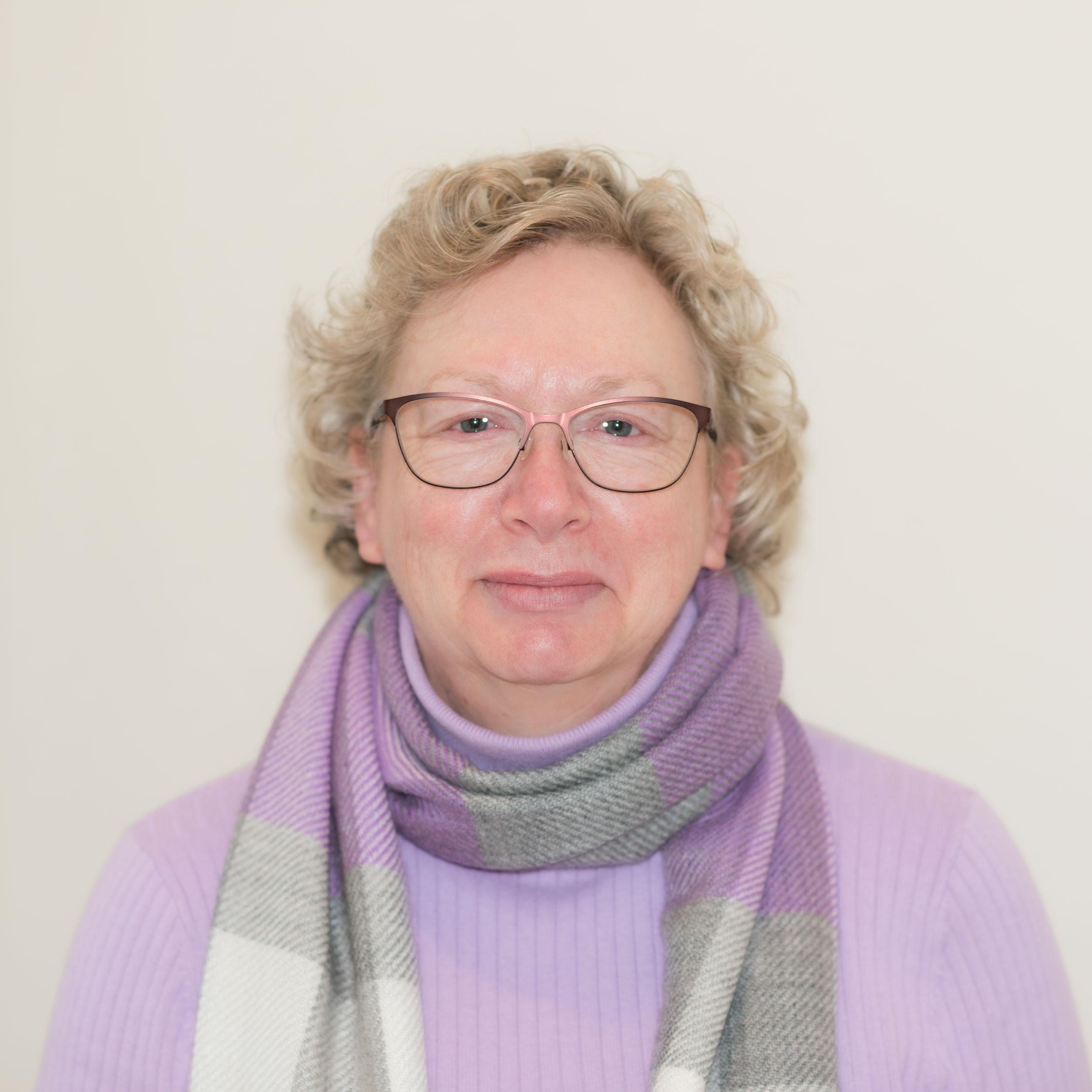Diane Prockish's Profile Photo