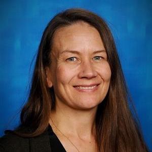 Jessica Adkins's Profile Photo