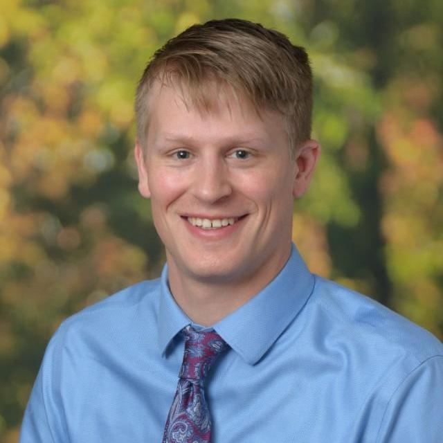 Jesse Koproski's Profile Photo