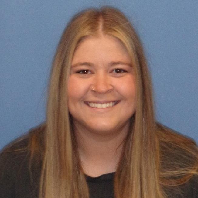 Brooke Hamilton's Profile Photo