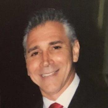 Peter Jacoy Jr.'s Profile Photo