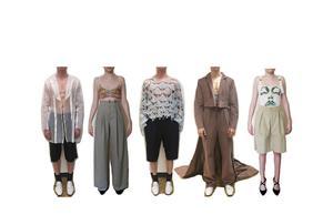 images of hannah thomas' designs