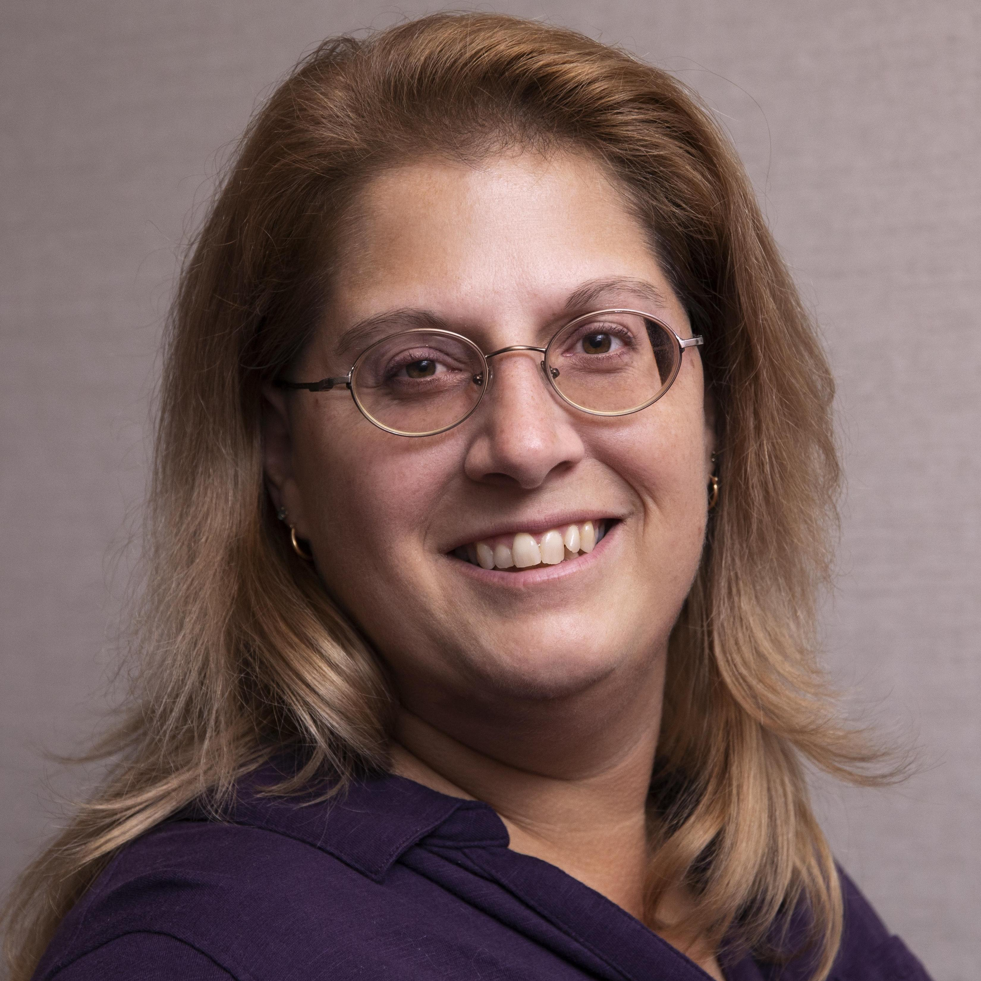 Melissa Lowe's Profile Photo