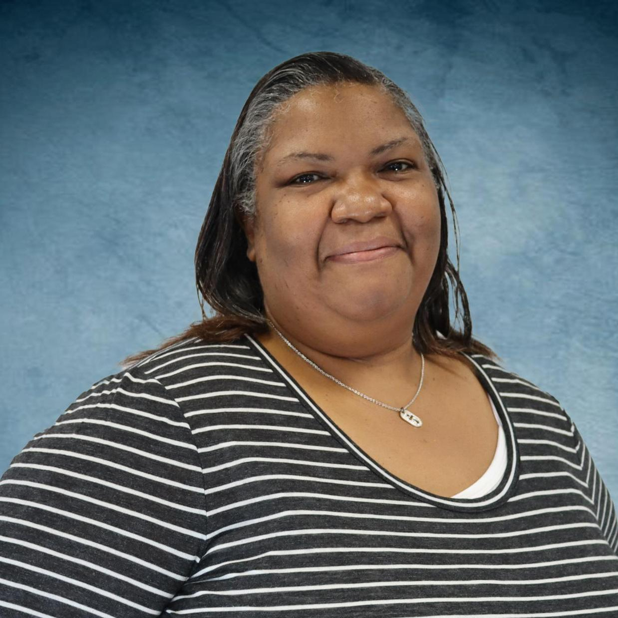 Cynthia Debreaux's Profile Photo