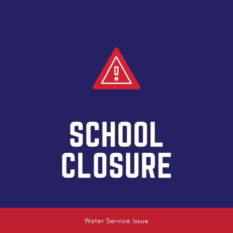 School Closure: October 6, 2020 Featured Photo