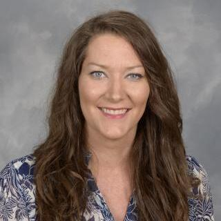 Erin Adams's Profile Photo