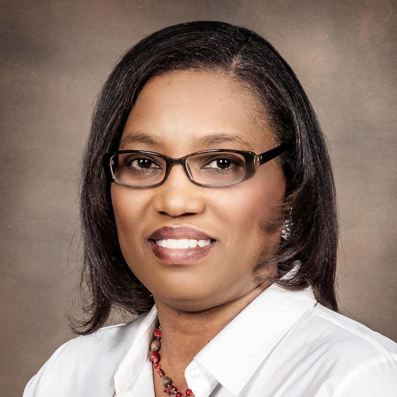 Sheila Pittman's Profile Photo
