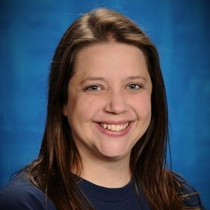 Jennifer Erickson's Profile Photo