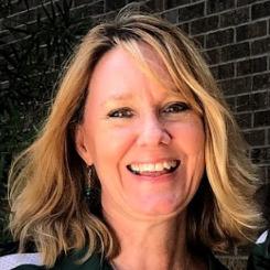 Rebecca Riley's Profile Photo