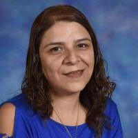 Virginia Meza's Profile Photo