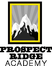 2021/2022 Call for Board Nominations Thumbnail Image