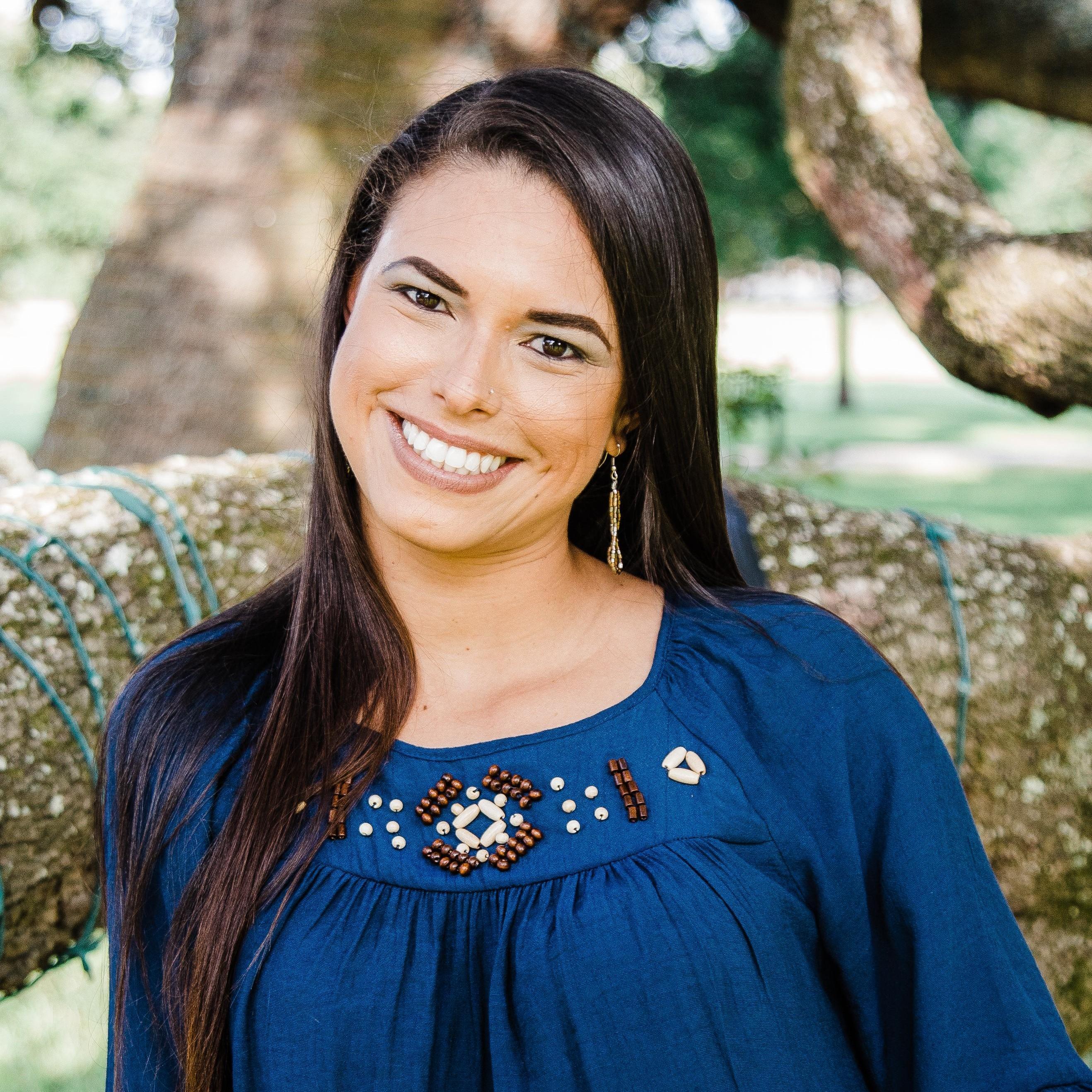 Risselmarie Rivera's Profile Photo