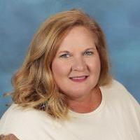 Melissa Morris's Profile Photo
