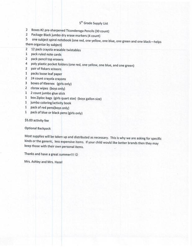 MHS supply lists0007.jpg