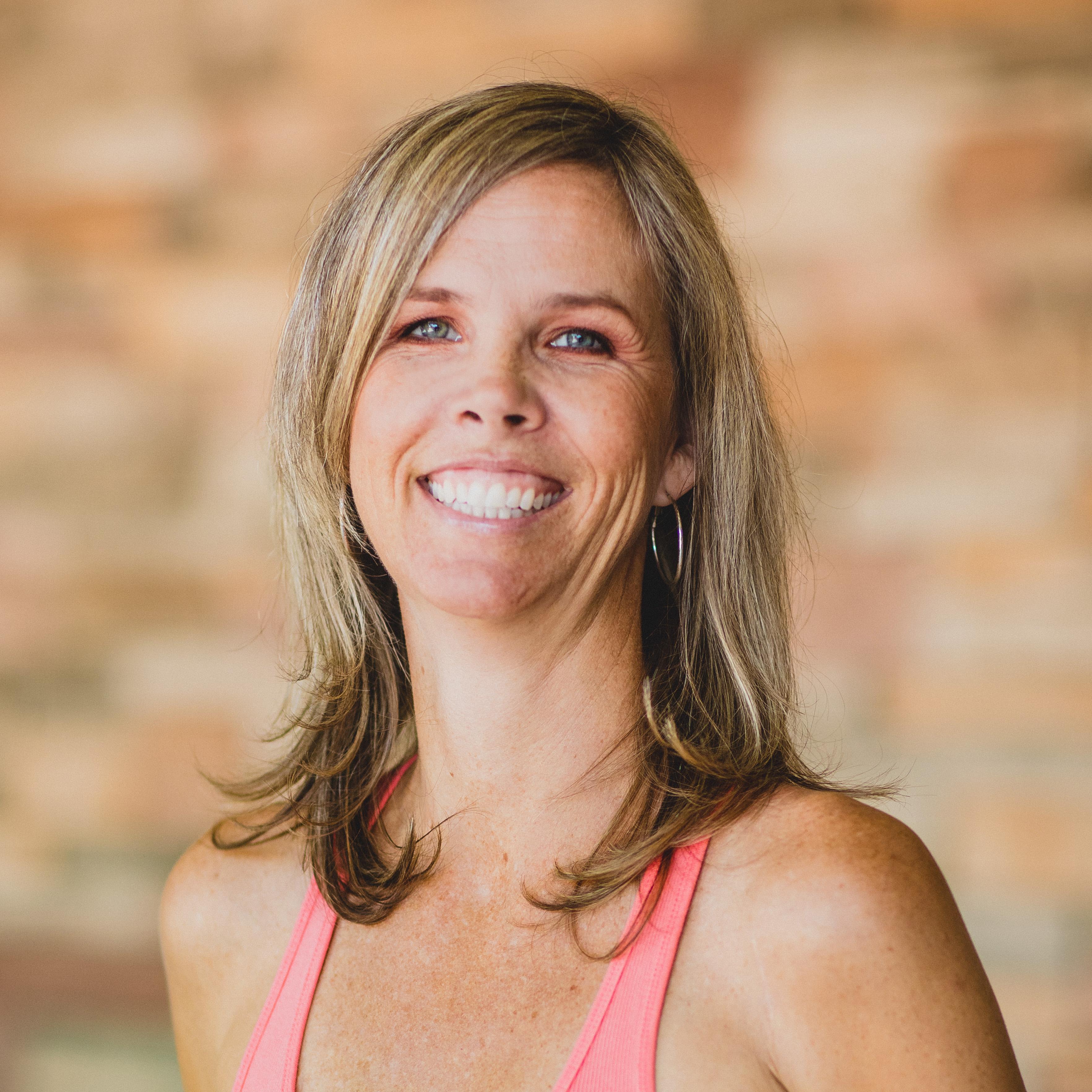 Melissa Kuebler's Profile Photo