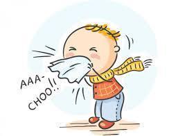 flu.jfif
