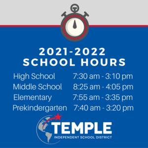 2021-22  school hours.png