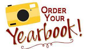 It's time to order your 2020-21 yearbook! Featured Photo