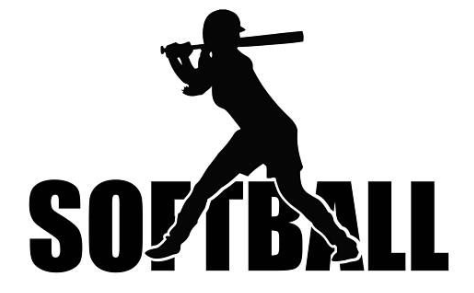 High school Softball Camp Thumbnail Image