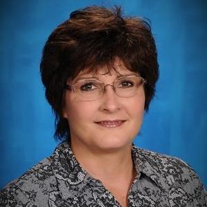 Deanne Mellen's Profile Photo