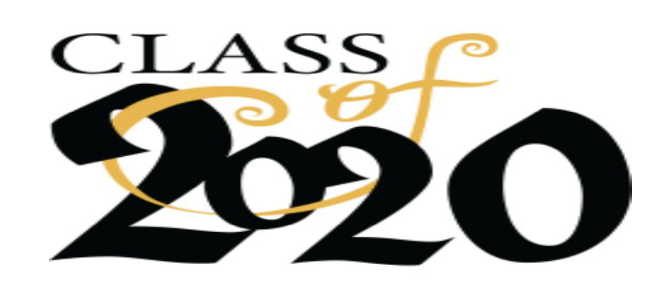 Important Update:  Class of 2020 Final High School Graduation Survey Featured Photo