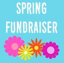 spring fundraiser.jpg