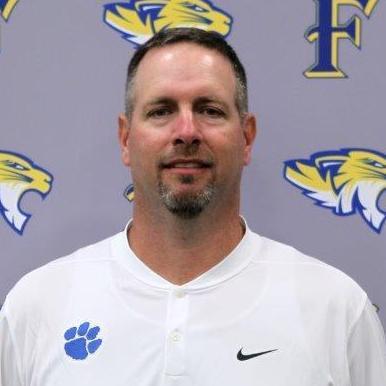 Caleb Holt's Profile Photo