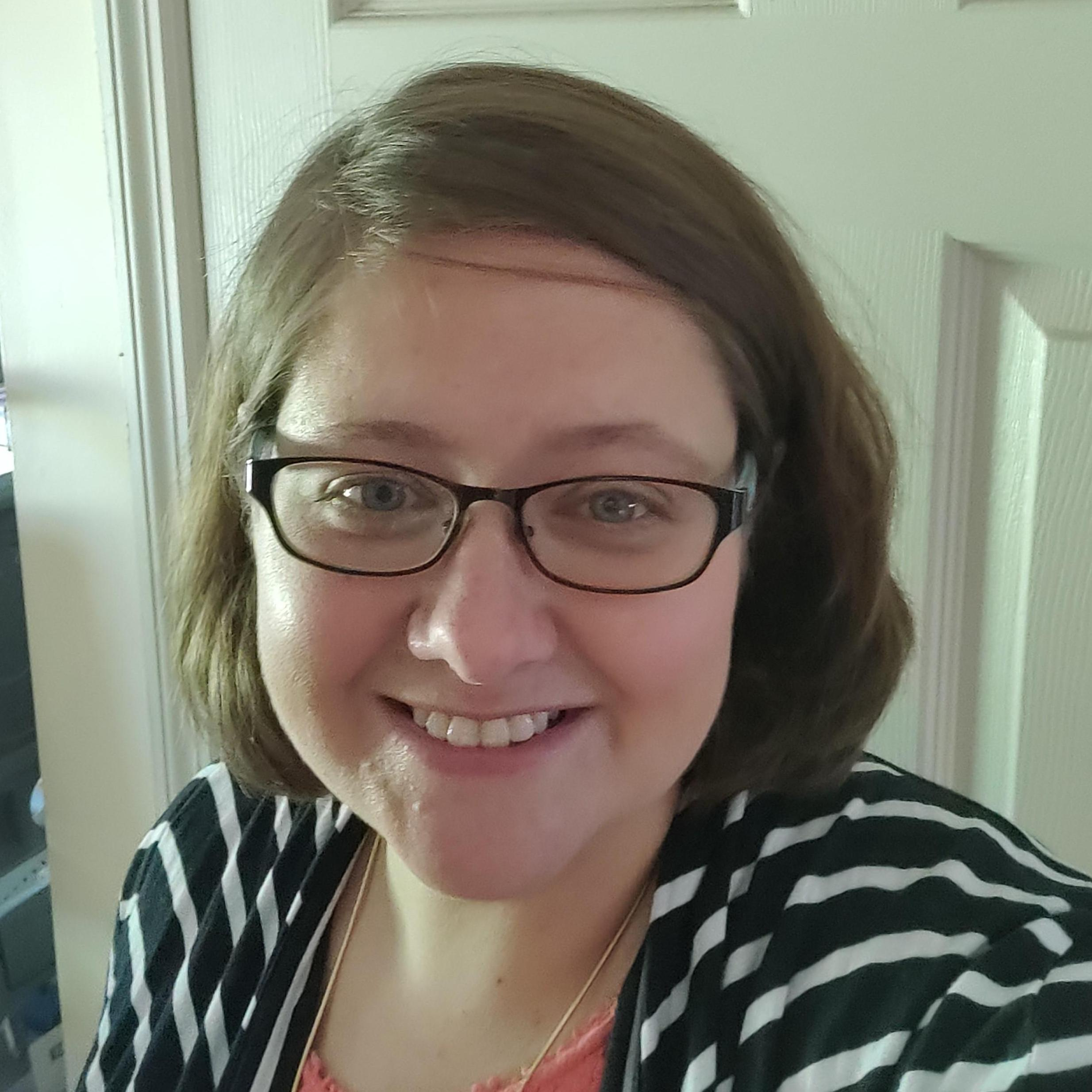 Mebane Connelly's Profile Photo