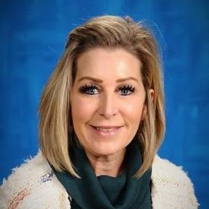 Kari Croy's Profile Photo