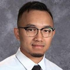 Wai Sett's Profile Photo
