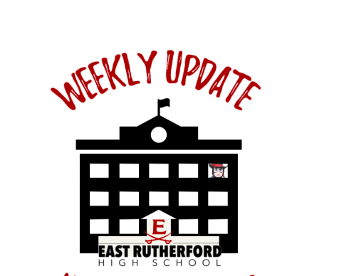 Weekly update March 7, 2021