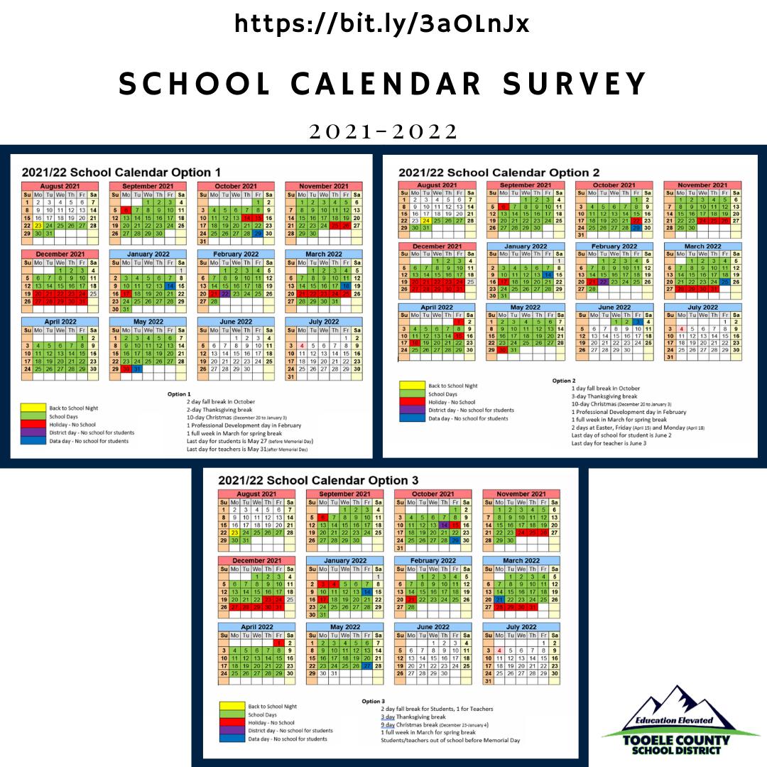 Uvu Calendar 2022.Stansbury High School Home Of The Stallions