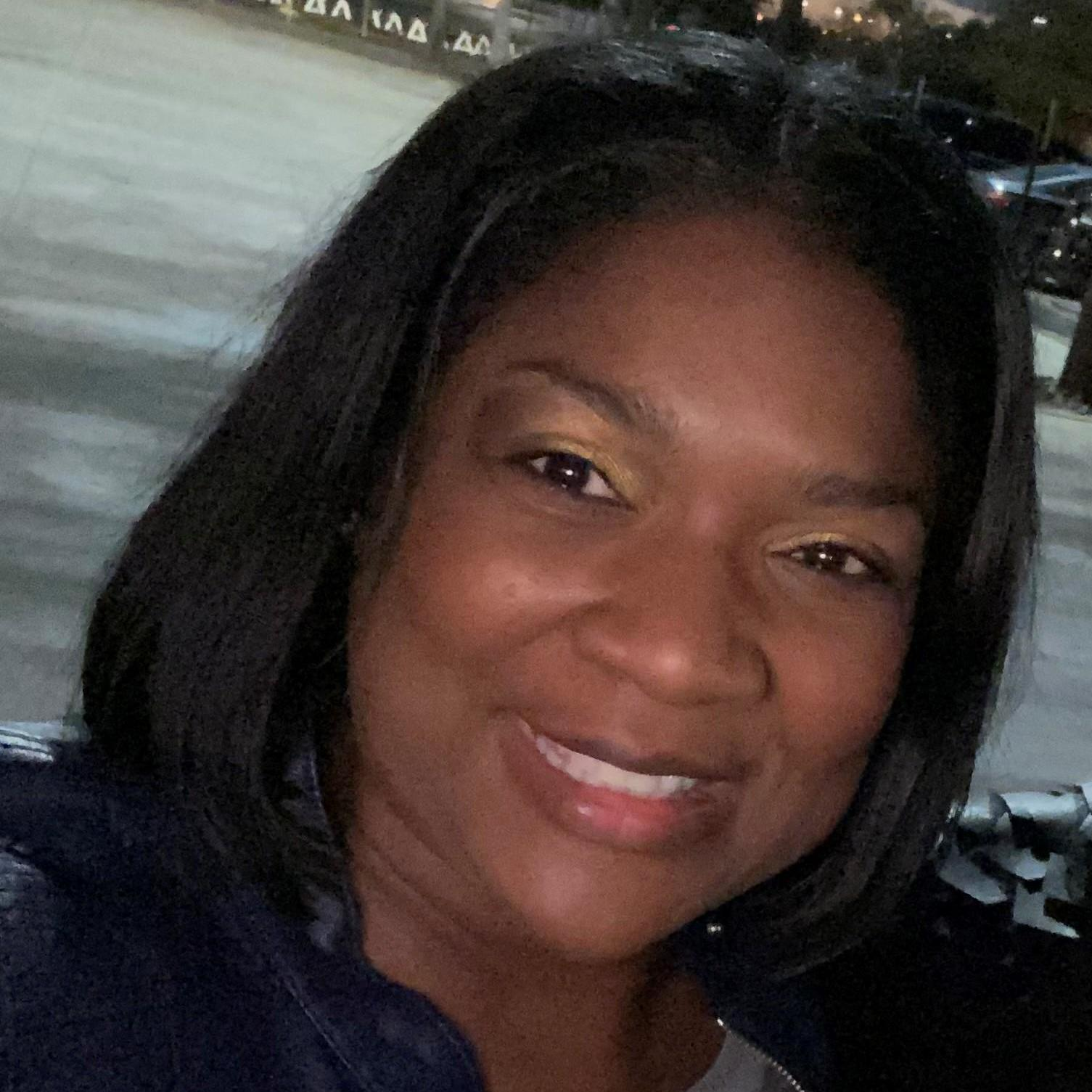Denisha Thomas's Profile Photo