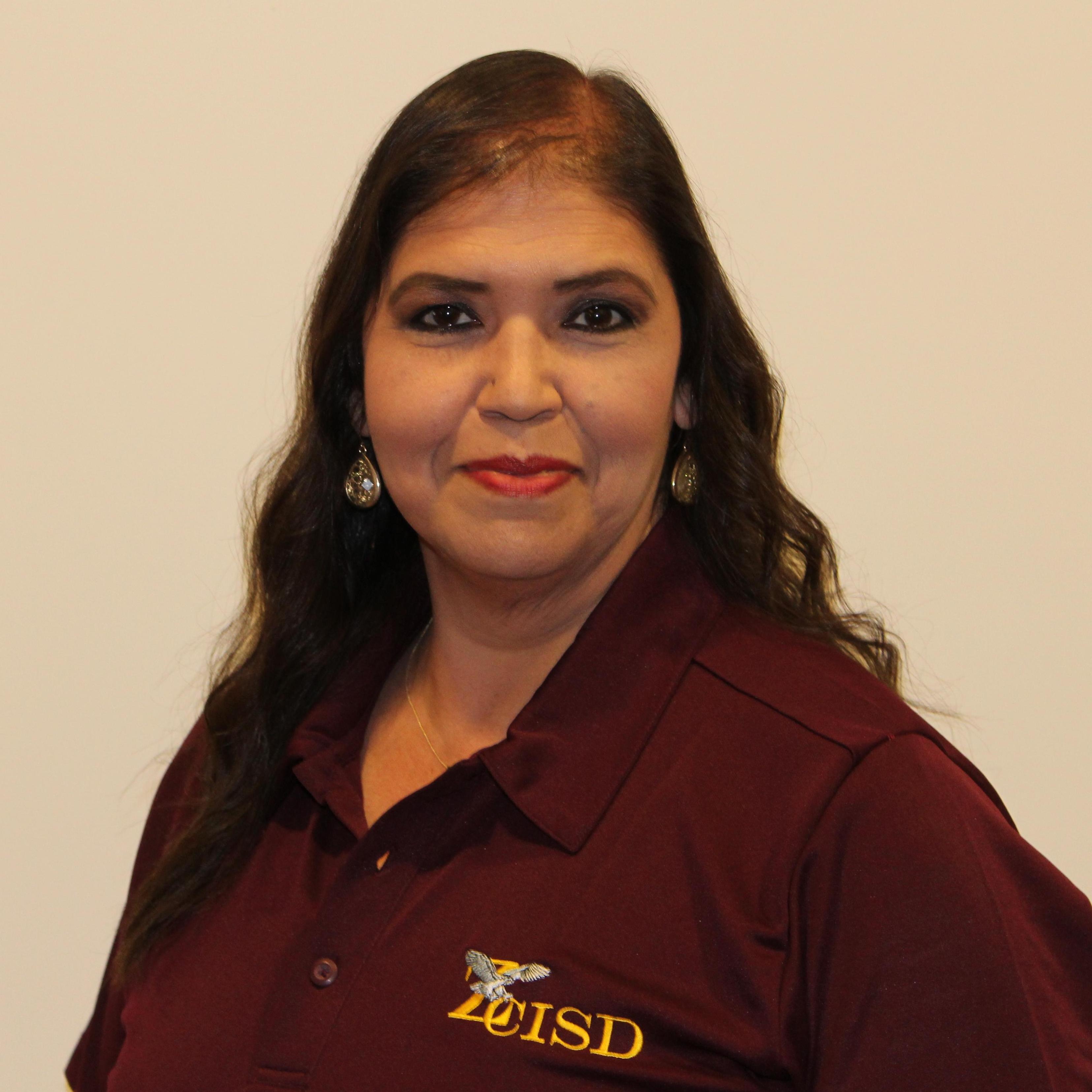 Maricela Lopez's Profile Photo