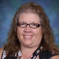Cindy Gordon's Profile Photo