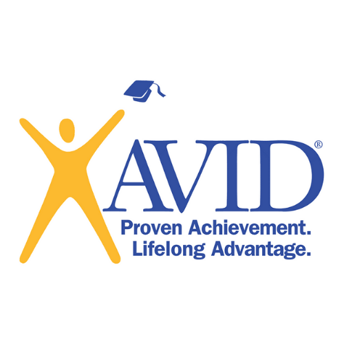 Victoria ISD Advancement Via Individual Determination (AVID) 11th Annual Celebration of Success Held for Victoria East & West High School Thumbnail Image