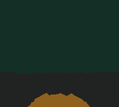 oldfield logo