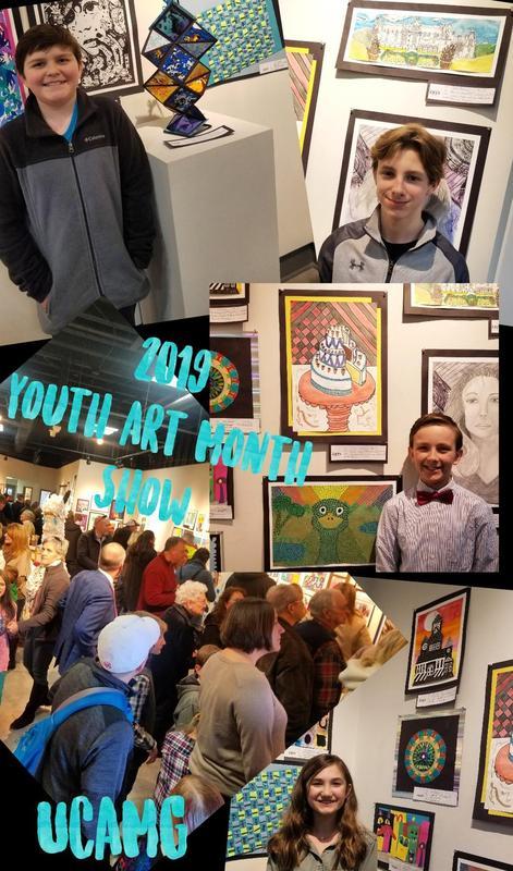 youth art 2.jpg