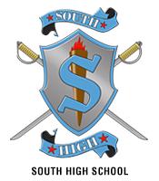SHS Intervention Team
