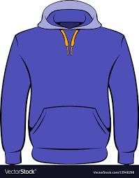Sweatshirt Day