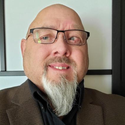 Allen Mengis's Profile Photo