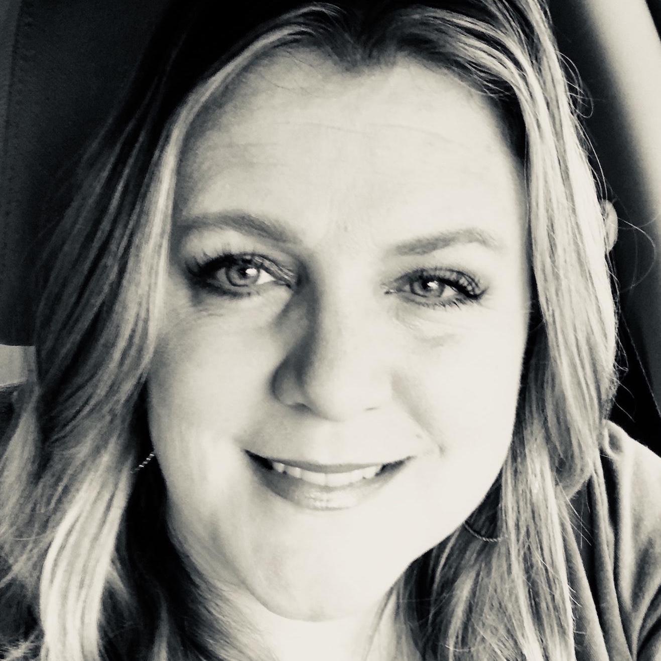 Meleah Steelman's Profile Photo