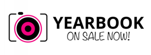 yearbook on sale now.png