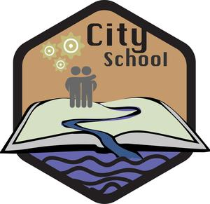 City School Logo-New.jpg